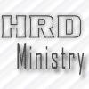 MSRVVP, Government Vacancies For Secretary – New Delhi