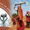 Mahatma Gandhi National Rural Employment Guarantee Yojna Recruitment 2016 Apply For 80 Computer Operator, Gram Rojgar Sevak