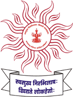 MPSC Recruitment – Programmer, Assistant Administrative Officer Vacancies – Last Date 18 Dec. 2017