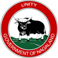 Govt Of Nagaland Recruitment – LDA Cum Computer Assistant Vacancies – Last Date 18 Nov. 2017