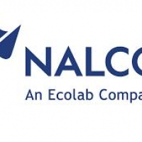 NALCO Recruitment 2016 | 08 Nurse, Accountant, Technician Posts Last Date 29th October 2016