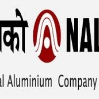 NALCO Recruitment 2016   02 Manager Posts Last Date 23rd July 2016