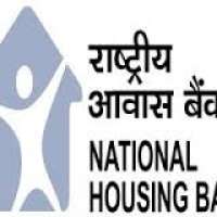National Housing Bank Recruitment 2016 Apply For 02 Consultant, RTI Officer