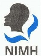 NIMH Recruitment 2016 – Lecturer, LDC/Typist & Various Vacancies – Last Date 09 May