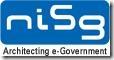 National Institute for Smart Government, Jobs For Senior System Analyst – New Delhi