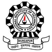 NIT Durgapur Recruitment – Junior Research Fellow Vacancy – Last Date 07 June 2018