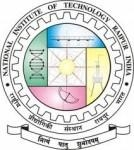 NIT Raipur Recruitment 2016 – Project Fellow Vacancy – Chhattisgarh – Last Date 25 February