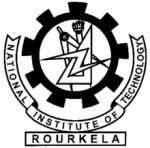 NIT Rourkela Recruitment For Junior Research Fellow(JRF) – Odisha