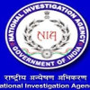 NIA Recruitment 2016 | 34 Data Entry Operator, Network Administrator Posts Last Date 21st July 2016