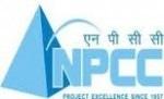 NPCC, Recruitment For Management Trainee (Civil) – Faridabad, Haryana