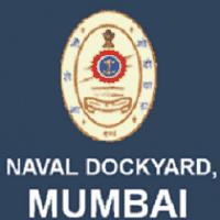 Naval Dockyard Mumbai Recruitment 2018 – Apply Online for 318 Apprentice Trainee Posts