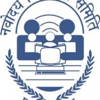 NVS Recruitment 2016 | 100 PGT, TGT Posts Last Date 6th June to 8th June 2016