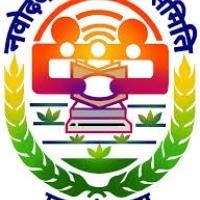 Navodaya Vidyalaya Samiti Recruitment 2016 Apply For Various Executive Engineer, 2072 Principal, Teacher, Assistant Commissioner