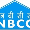 NBCC Limited Jobs – Consultant Vacancies – Walk In Interview 5 February 2018