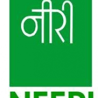 NEERI Recruitment 2016 – Project Staff Vacancy – Hyderabad – Last Date 15 February