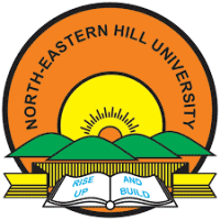 NEHU Recruitment – Guest Faculty, Guest Lecturer Vacancies – Last Date 5 Febuary 2018
