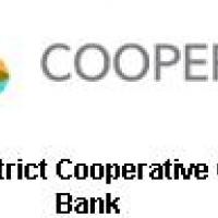 Nellore District Cooperative Central Bank Recruitment 2016 Apply For 44 Assistant Manager, Clerk