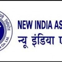 New India Assurance Company Limited Recruitment 2016 Apply For 300 Administrative Officer