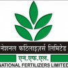NFL Management Trainee Recruitment 2018 www.nationalfertilizers.com