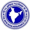 NIACL Recruitment – Administrative Officer (26 Vacancies) – Last Date 17 January 2018