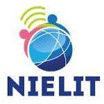 NIELIT Government Jobs For Junior Assistant, Scientist 'D' – New Delhi