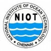 NIOT Recruitment – Senior Administrative Officer Vacancy – Last Date 6 Jan 2018