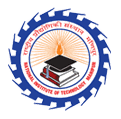 NIT Manipur Recruitment – Junior Research Fellow Vacancy – Last Date 11 January 2018