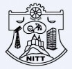 NIT Tiruchirappalli Recruitment – Audio / Video Trainee Vacancies – Last Date 24 Jan 2018
