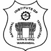 NIT Warangal Recruitment – Technician for NMR Instrument Vacancy – Last Date 22 January 2018