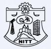 NIT Tiruchirappalli Recruitment – Project Assistant, JRF Vacancies – Last Date 05 Dec. 2017