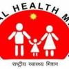 NRHM Assam Recruitment 2018 nrhmassam.in 566 Consultant/Asst Jobs