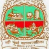 NMMC Recruitment 2018 (96 MO, Lab Technician, and others Jobs Advt)