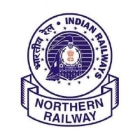 Northern Railway Recruitment 2018 Apply For 3162 Apprentices Jobs