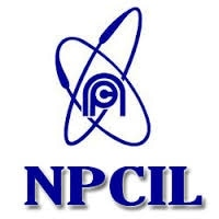 Nuclear Power Corporation of India Limited Recruitment 2016 Apply For 56 Assistant, Stenographer