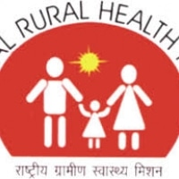 National Rural Health Mission Recruitment 2016 | 5550 Doctor, Assistant, Pharmacist Posts Last Date 16th August 2016