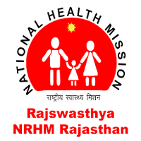www.rajswasthya.nic.in Recruitment 2017 Apply For 433 Various Job Notice