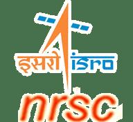 NRSC Recruitment 2018 | Scientist/ Engineer Post | 35 Posts