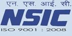NSIC, Sarkari Naukri For System Operator, Accounts Officer – New Delhi