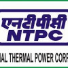 NTPC Recruitment 2016 | 94 Medical Specialist, Mines Survey Posts Last Date 7th September 2016