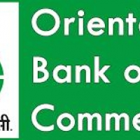 OBC Recruitment 2016 Online | 117 Specialist Officers Vacancies Advertisement