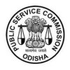 OPSC Recruitment 2018 opsconline.gov.in 106 OAS, OPS & Other Jobs RAq1`