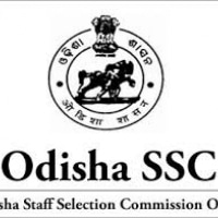 OSSC Recruitment 2016 | 68 Assistant Posts Last Date 26th July 2016