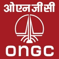 ongcindia.com - ONGC Recruitment 2016 – 72 Field Medical Officer
