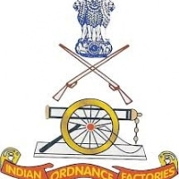 Ordnance Factory Katni Recruitment 2016 Apply For 31 Electrician, Supervisor, Clerk