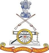 Ordnance Factory Chanda Recruitment 2016 | 568 Electrician, Carpenter, Boiler Attendant Posts Last Date 9th September 2016