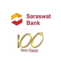 Saraswat Bank Recruitment 2018 – Apply Online for 300 Jr Officer Posts