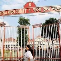 Patna High Court Recruitment 2016 | 98 District Judge Posts Last Date 16th September 2016