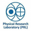 Physical Research Laboratory Recruitment – Office Trainee Vacancies – Last Date 4 April 2018