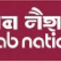 PNB Recruitment 2016 | 191 Specialist Officer Posts Last Date 9th September 2016
