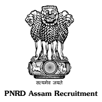 PNRD Assam Recruitment 2018   945 Vacancies